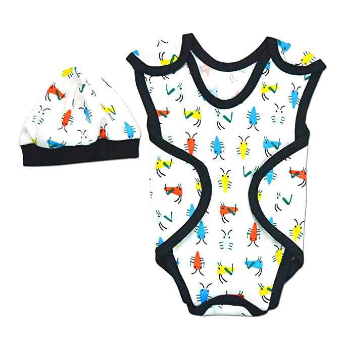 b38140e4 Where to Buy Preemie Clothes: 5 Best Preemie Clothes You Can Buy Now