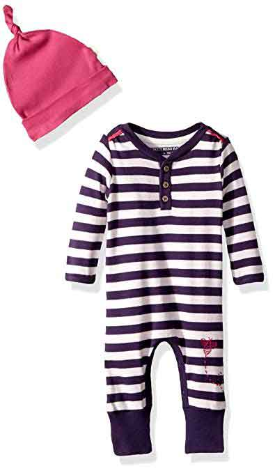 where to buy preemie clothes