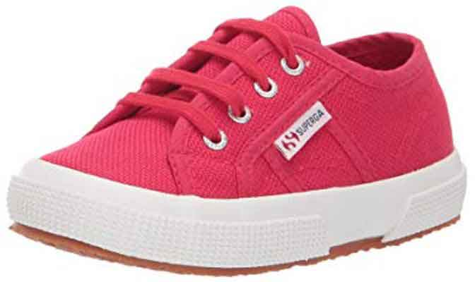 Best First Walking Shoes for Baby