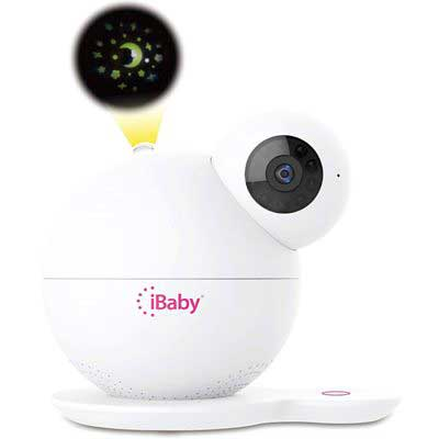 What Is The Best Baby Monitor