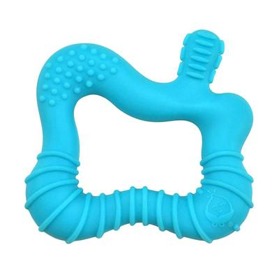 best natural teethers for babies
