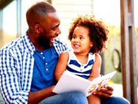 how to teach your child to read